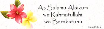 Aqeedah Matters - Imam Karim Abu Zaid Asw22