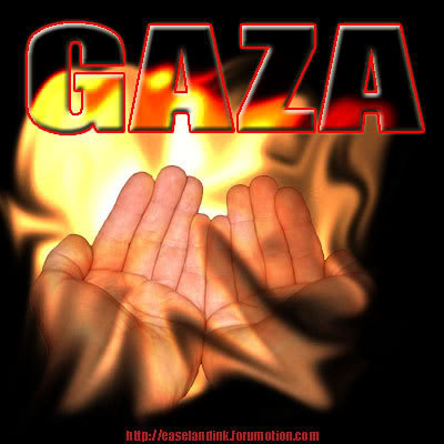 Graphics for Gaza Gaza02-1