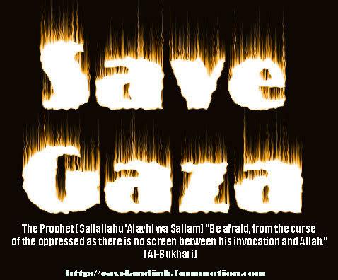 Graphics for Gaza Gaza05