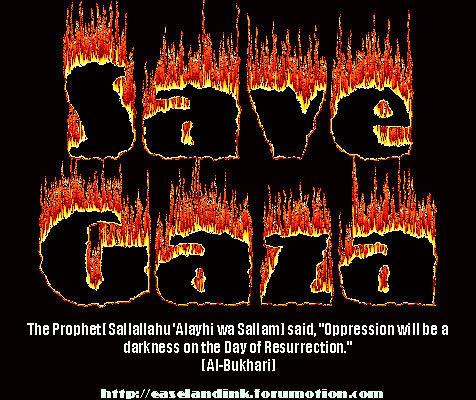 Graphics for Gaza Gaza06