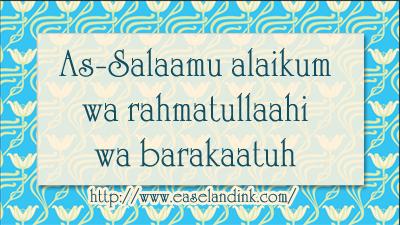 Aqeedah Matters - Imam Karim Abu Zaid Asw-as