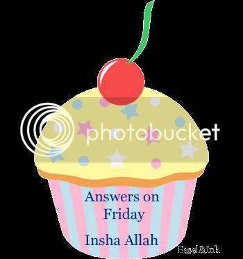 106 Question Three Clip52