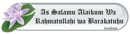 Jumu'ah Nasiha-The Journey of Hearts Asw106