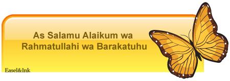 Jumu'ah Nasiha - Gratitude Asw107