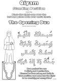 Salah Coloring Pages Th_qiiyam1