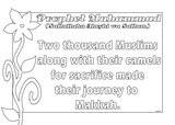 The Sealed Nectar-Sequence Coloring Cards - Madinan Period - Page 4 Th_151