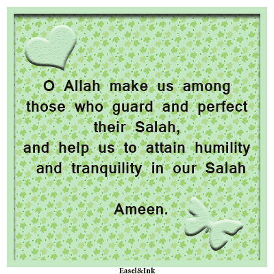 Supplications - Page 3 Supp44