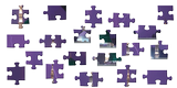 Puzzles and Scrabbles Th_puzzlepieces