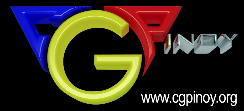 Competition #6: CGP Logo Art Contest Cgplogoentry01