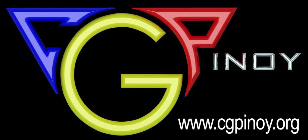 Competition #6: CGP Logo Art Contest Cgplogoentry02