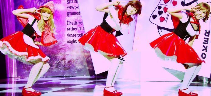 nalty7's work Sakura