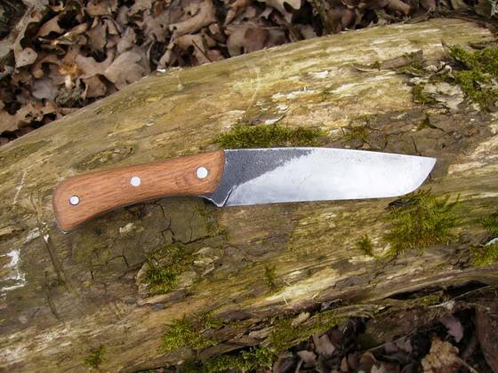 Pravljenje vlastitog noža - Page 2 P1010108