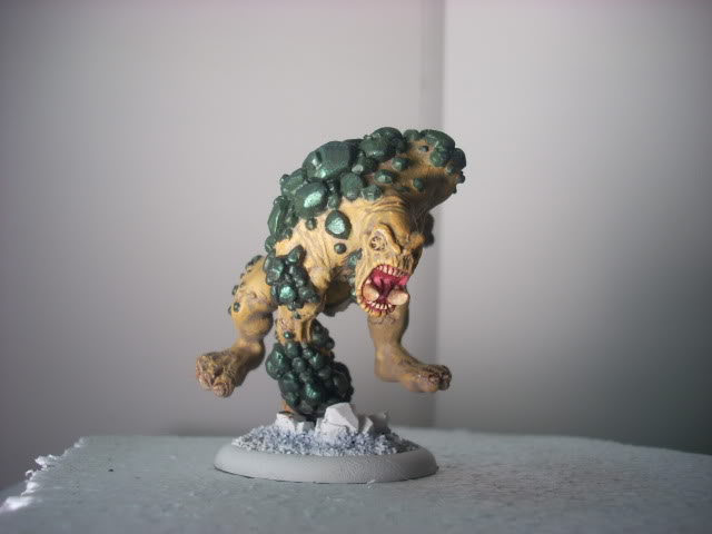 New Paint in Progress Cryx003