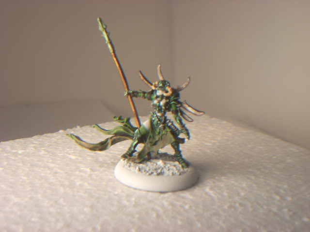 New Paint in Progress Cryx012