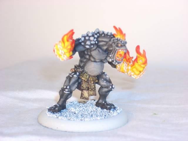 Kingsford Edge Pyre Troll Ptroll2001