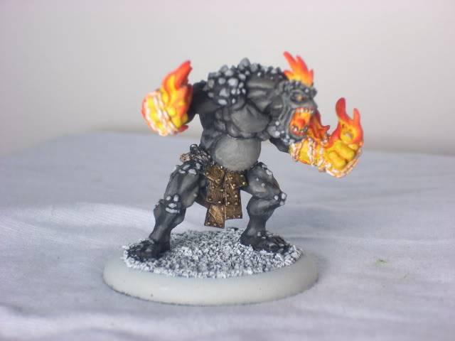 Kingsford Edge Pyre Troll Ptroll2002
