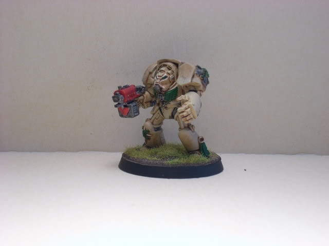New GW Painting Sept27033