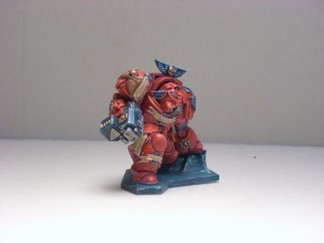 New GW Painting Sept27043