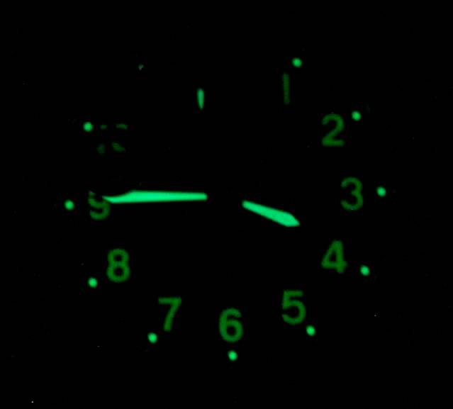 Post your lume shots 33di5h1