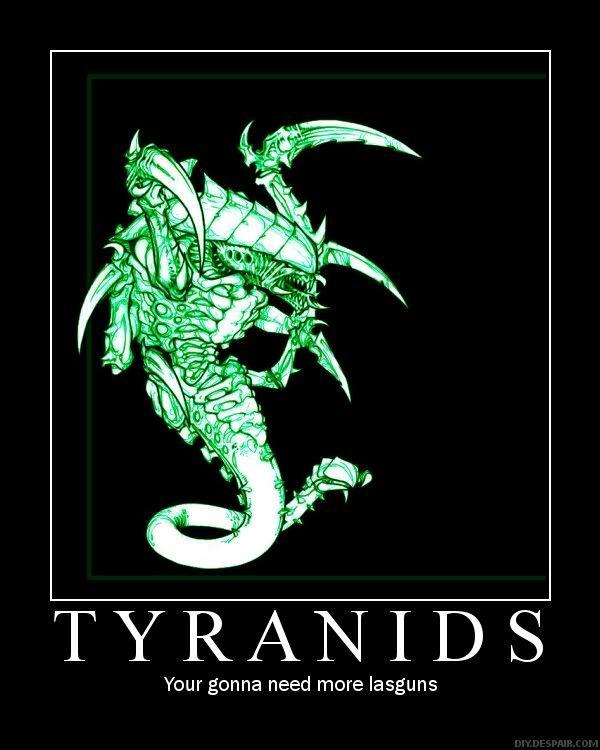 [espace membre] aramenir - Page 2 Tyranids_by_Identity_Paradox