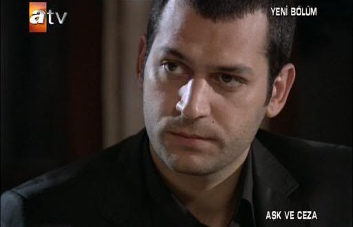 Ask ve Ceza -Poze - Love & Punishment - Pictures - Pagina 6 18_03