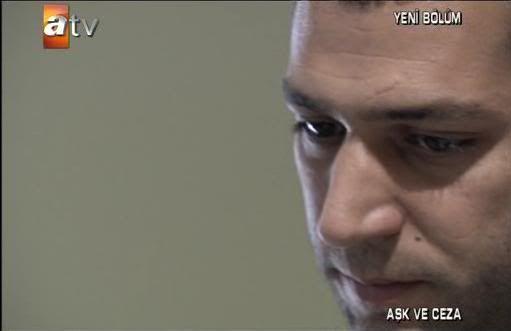 Ask ve Ceza -Poze - Love & Punishment - Pictures - Pagina 6 18_10