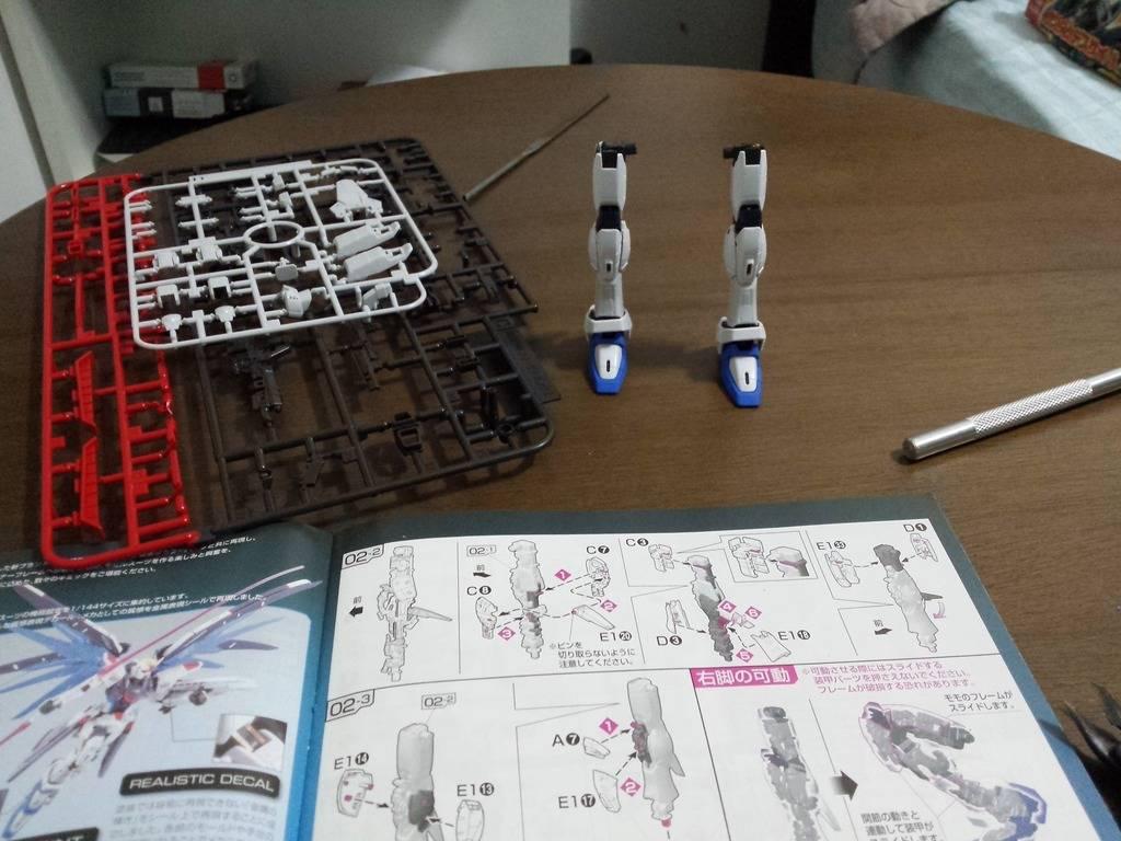 [Review] Freedom Gundam RG - By castilhoglauco IMG_20150327_011426_zpsexdnr41j