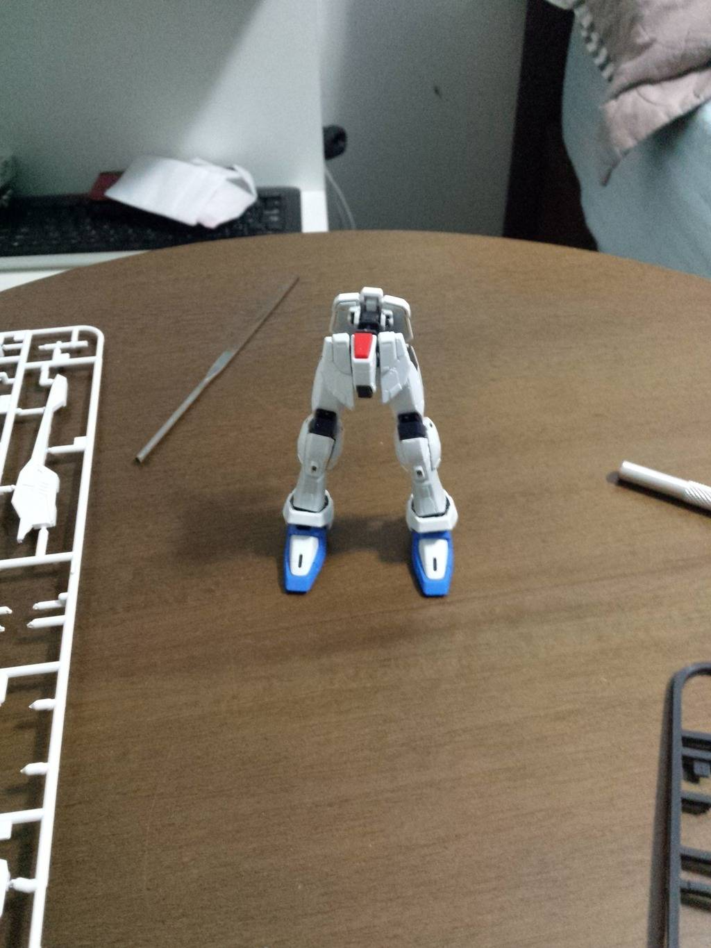 [Review] Freedom Gundam RG - By castilhoglauco IMG_20150327_013536_zpsg2oolqup