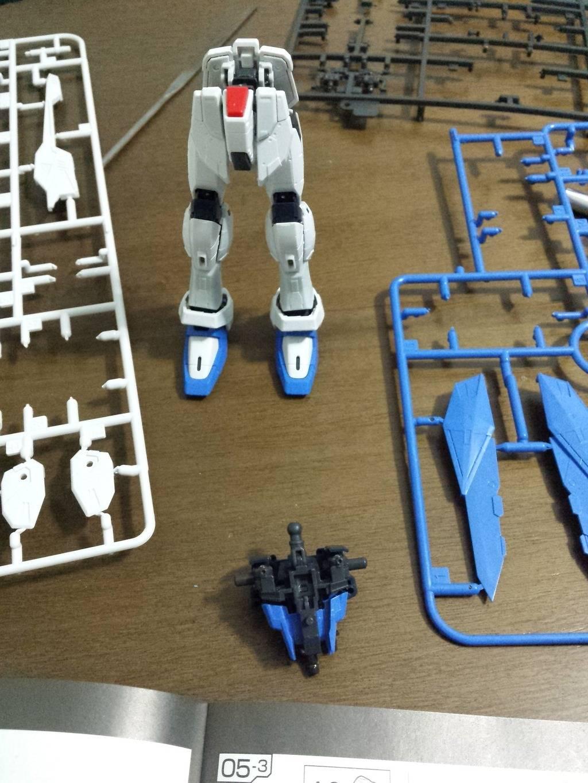 [Review] Freedom Gundam RG - By castilhoglauco IMG_20150327_015333_zpspxvf5hxz
