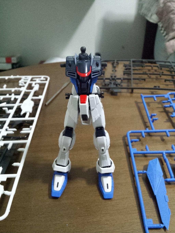 [Review] Freedom Gundam RG - By castilhoglauco IMG_20150327_020735_zps0yfdkvqc
