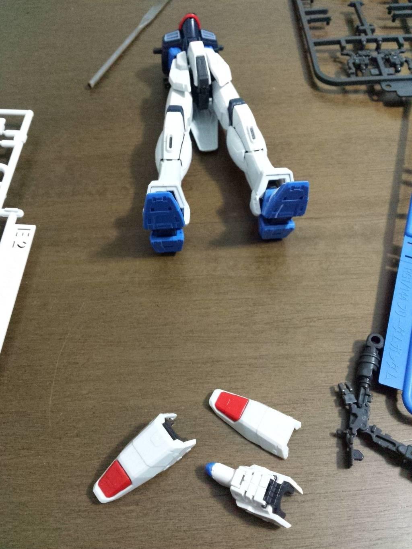 [Review] Freedom Gundam RG - By castilhoglauco IMG_20150327_022336_zpslc3v9vyd