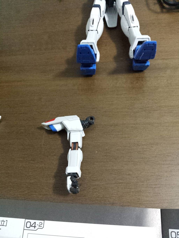 [Review] Freedom Gundam RG - By castilhoglauco IMG_20150327_025107_zpsjnkw4drg