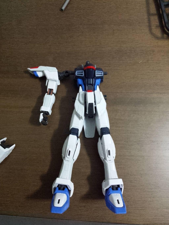 [Review] Freedom Gundam RG - By castilhoglauco IMG_20150327_025136_zpsdtbxiqnv