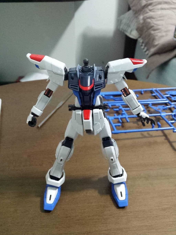 [Review] Freedom Gundam RG - By castilhoglauco IMG_20150327_031336_zpsidubcoxv