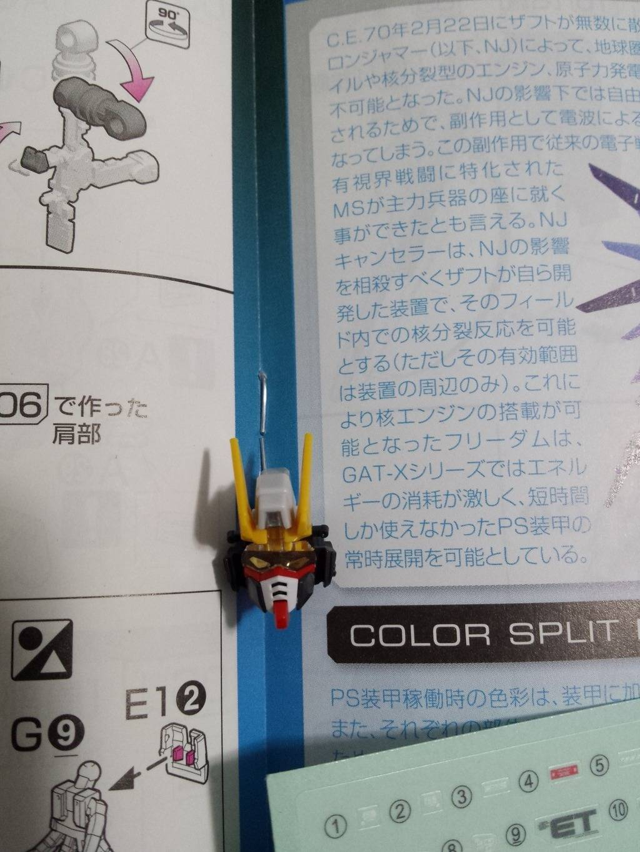 [Review] Freedom Gundam RG - By castilhoglauco IMG_20150327_032526_zpslzela20l