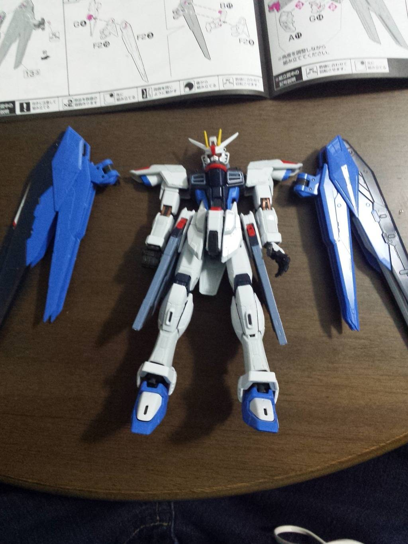 [Review] Freedom Gundam RG - By castilhoglauco IMG_20150328_034551_zpswghksxi5