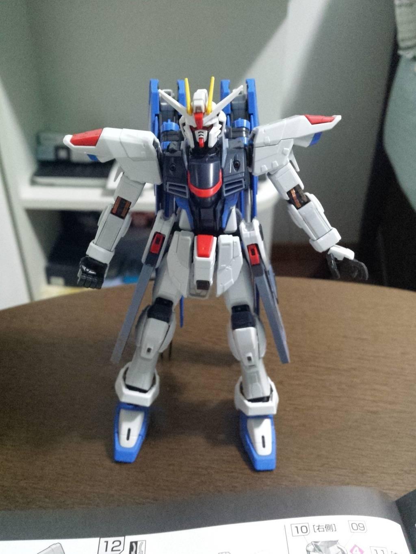 [Review] Freedom Gundam RG - By castilhoglauco IMG_20150328_035313_zpss4ldcfci
