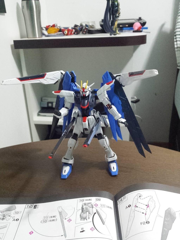 [Review] Freedom Gundam RG - By castilhoglauco IMG_20150328_035803_zpstyfwfjtt