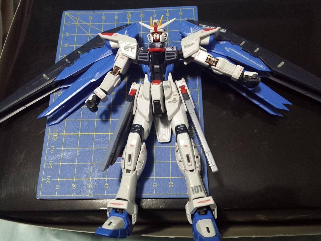 [Review] Freedom Gundam RG - By castilhoglauco IMG_20150419_220230_zpsnk0lsgwe