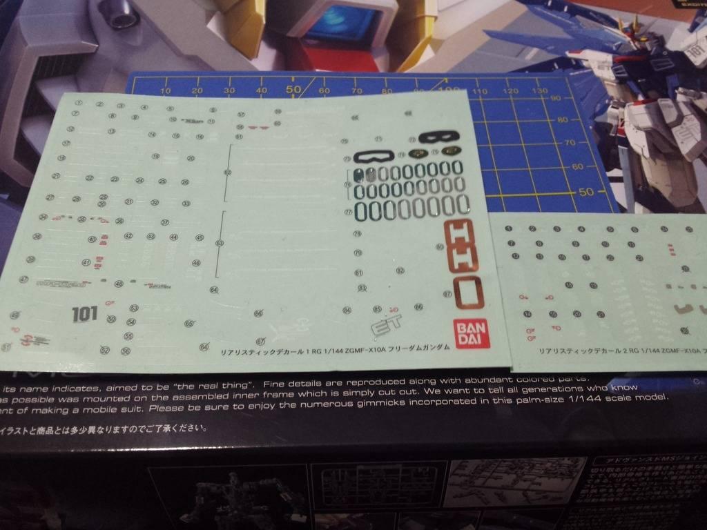 [Review] Freedom Gundam RG - By castilhoglauco IMG_20150419_220421_zpsy3uahymi