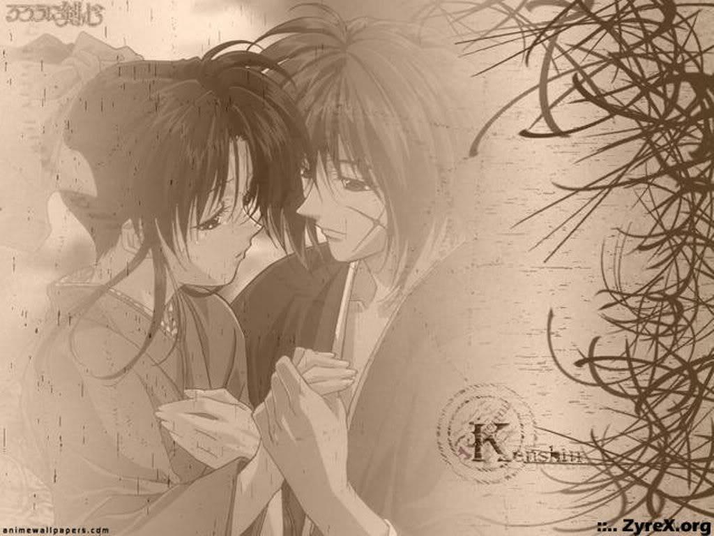 lurve it. . .Ö Kenshin_36_1024
