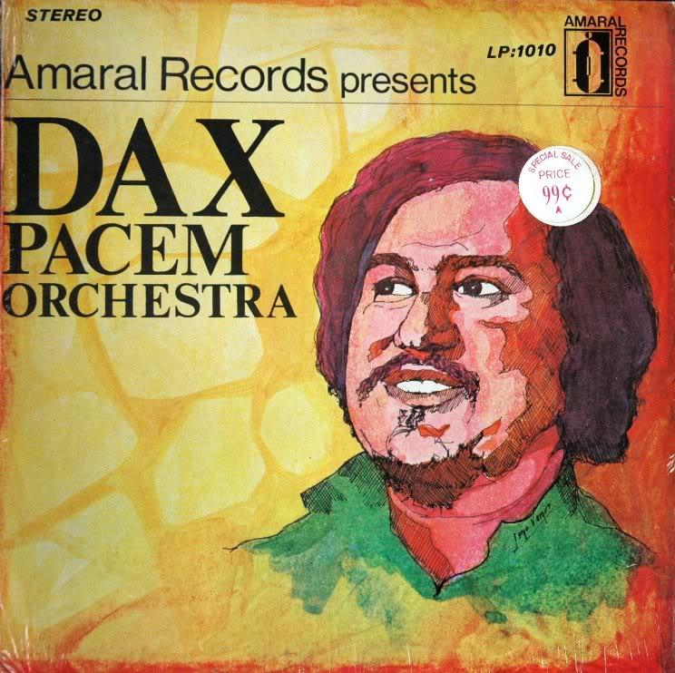 Dax Pacem Orchestra - Página 2 Front