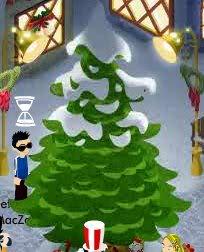 Christmas Tree Decorations Gone NewthingCT
