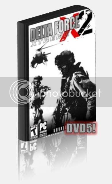 Delta Force Extreme 2 Full! [DVD5][Inglés!] DeltaForce2ExTAPA
