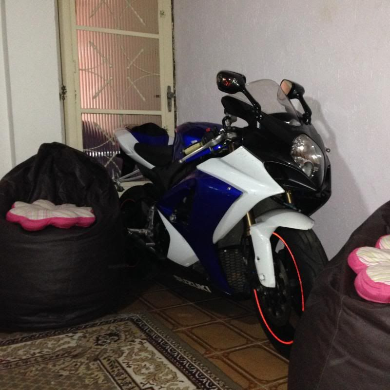 Apresentação do novo companheiro (Amizade)! Moto1_zpsbfb194fa