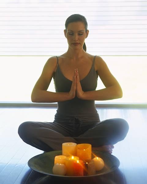 Yoga photo: Yoga 88e0982a.jpg