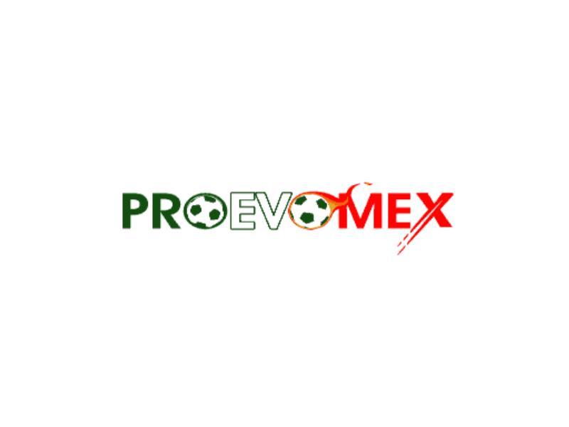 [SUPER PATCH]PROEVOMEX Liga Mexicana 2010 y CONCACAF INTRO-1