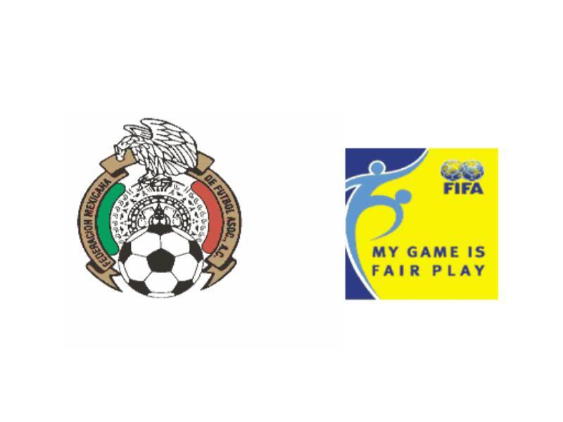 [SUPER PATCH]PROEVOMEX Liga Mexicana 2010 y CONCACAF INTRO2-1