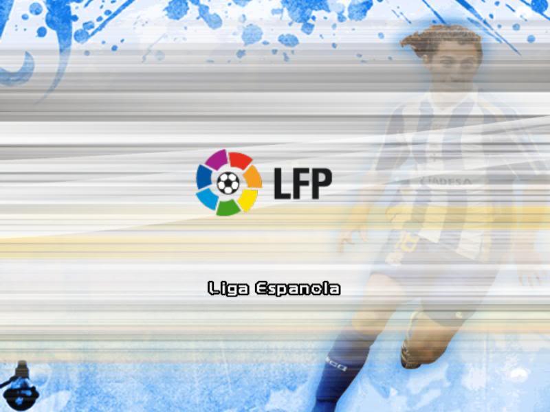 [SUPER PATCH]PROEVOMEX Liga Mexicana 2010 y CONCACAF Andres