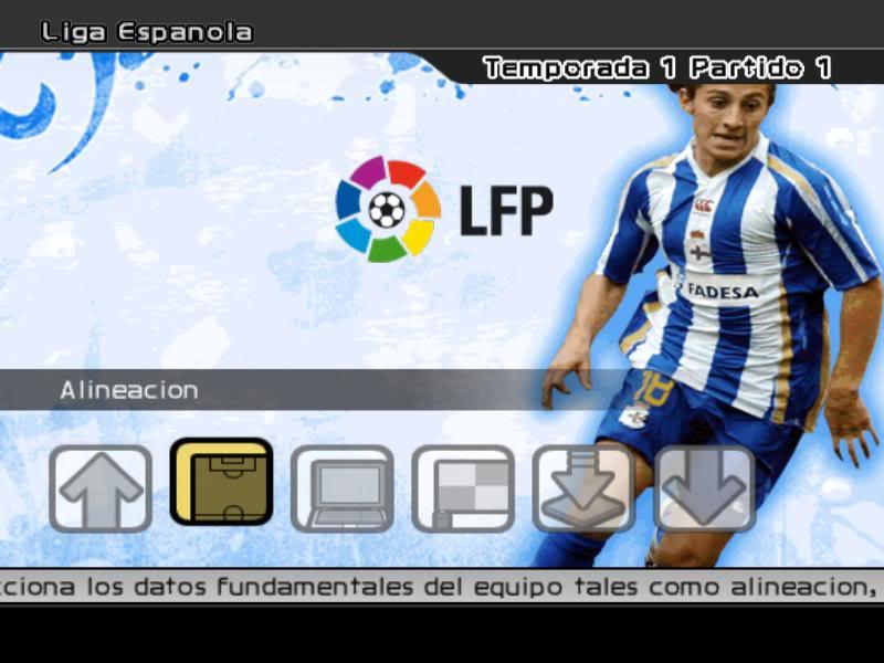 [SUPER PATCH]PROEVOMEX Liga Mexicana 2010 y CONCACAF Andres2